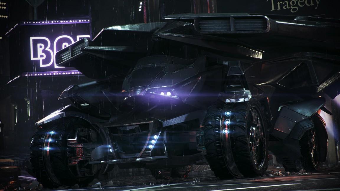 batman_arkham_knight_launch_8