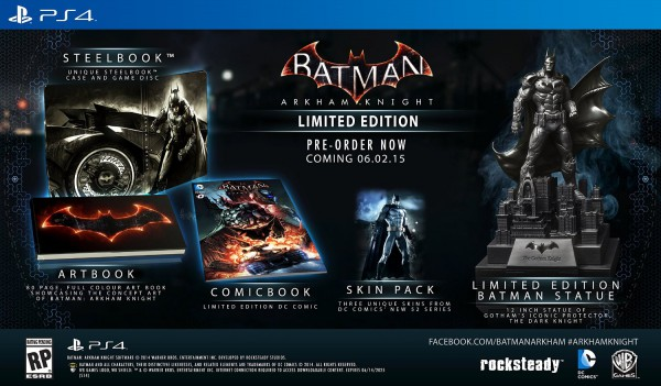 batman_arkham_knight_limited_edition