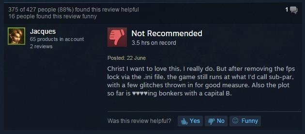 batman_review_1