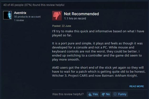 batman_review_5