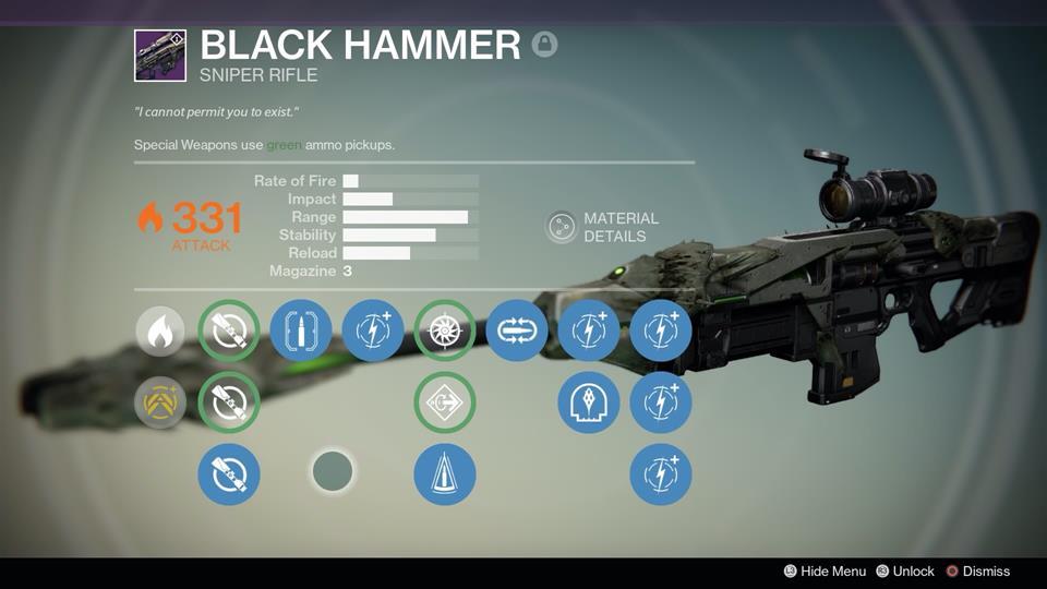 blackhammer (Copy)