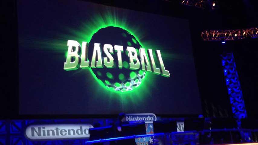 blast_ball