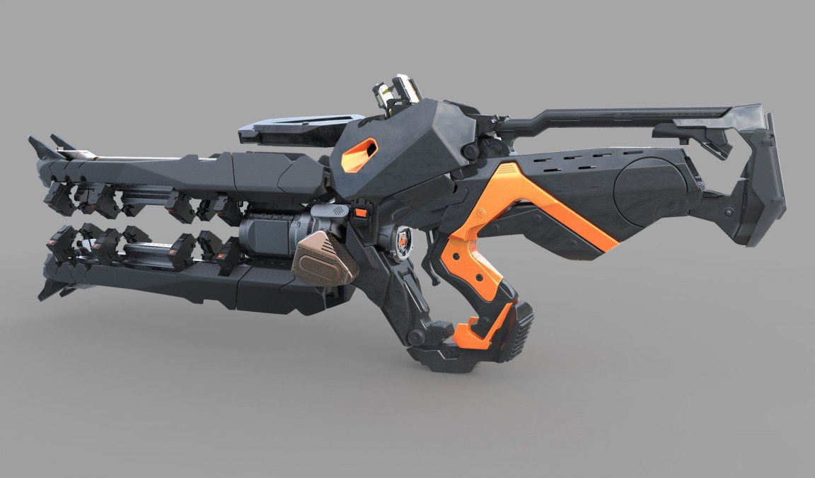 boss-key-productions-concept-art-depository-law-concept-phase-2