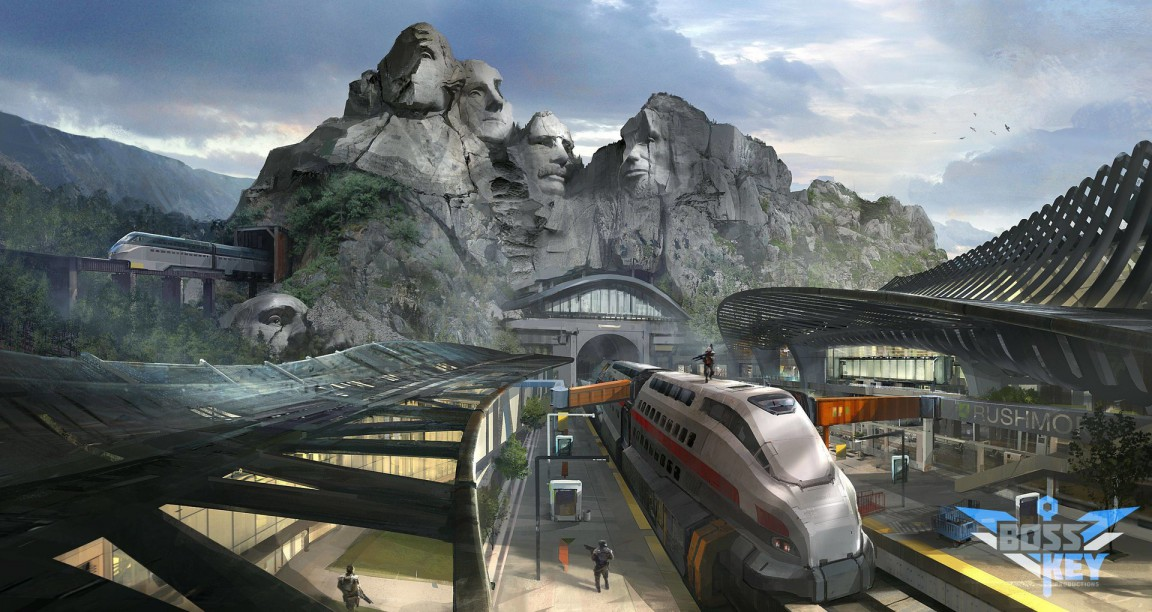 boss-key-productions-concept-art-depository-rushmore-station-view-1-environment-concept-project-bluestreak-imgur