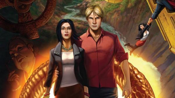 broken_sword_5_the_serpents_curse_consoles