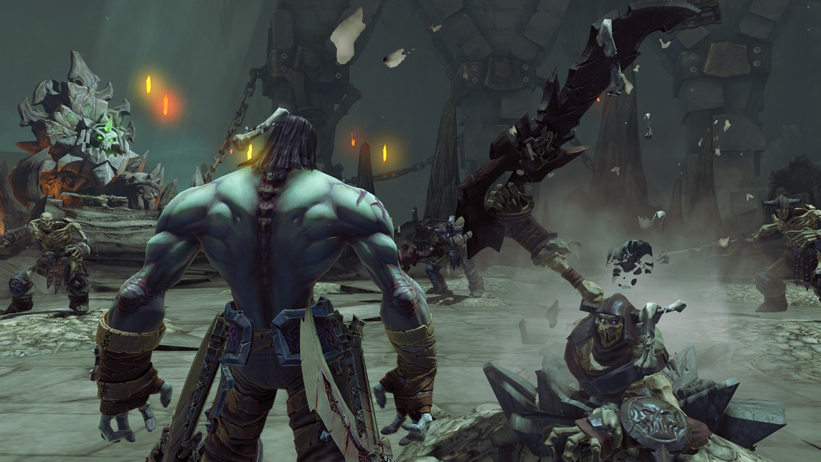 darksiders_2_death_editition_3