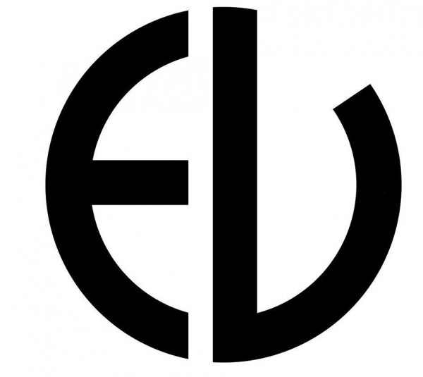 destiny_eververse_logo_trademark