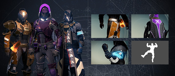 destiny_the_taken_king_collectors_edition_digital_extras