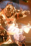 destiny_the_taken_king_images_6