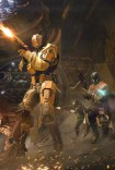 destiny_the_taken_king_images_7