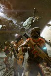 destiny_the_taken_king_images_8
