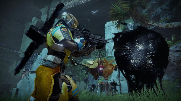 destiny_the_taken_king_ps_exclusive_echo_chamber (1)