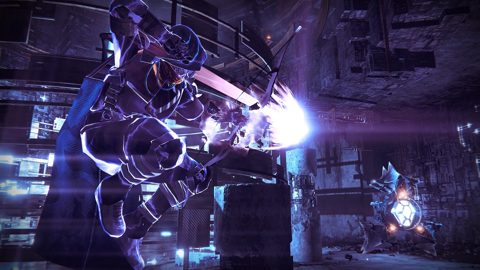 destiny_the_taken_king_ps_exclusive_echo_chamber (2)