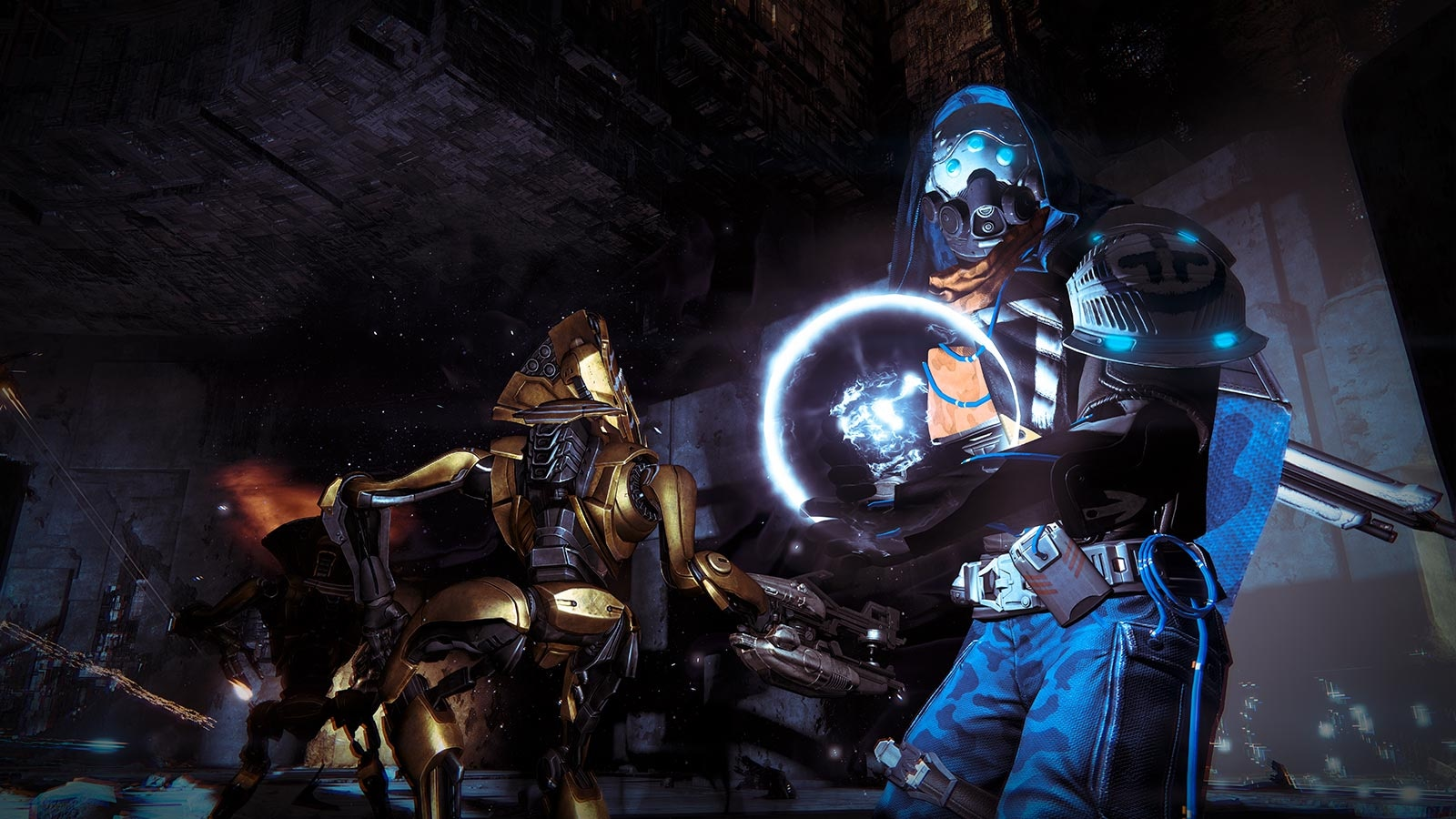 destiny_the_taken_king_ps_exclusive_echo_chamber (3)