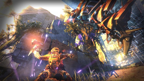 destiny_the_taken_king_ps_exclusive_echo_chamber (4)