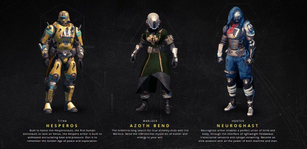 destiny_the_taken_king_ps_exclusive_gear