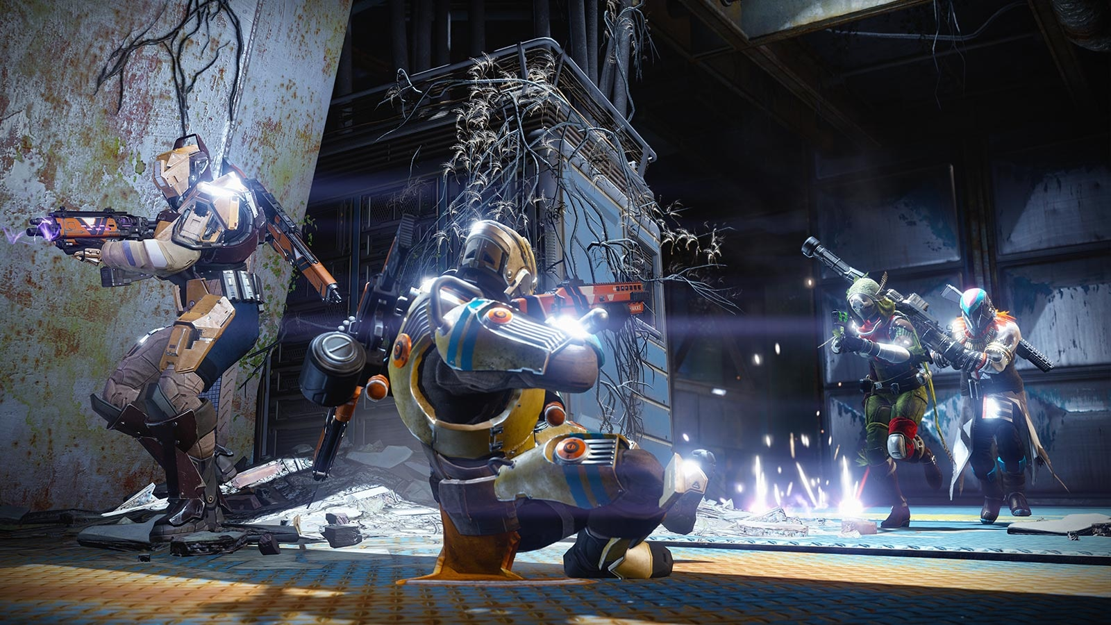 destiny_the_taken_king_ps_exclusive_sector_618_cr (2)
