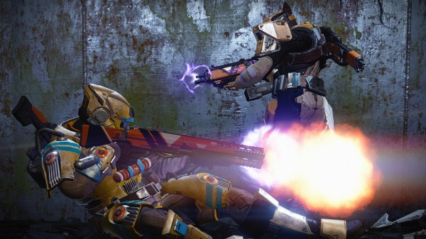 destiny_the_taken_king_ps_exclusive_sector_618_cr (3)