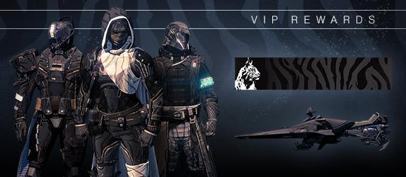 destiny_year_one_vip_rewards