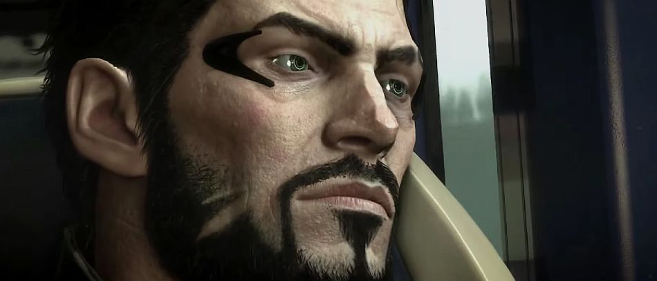deus_ex_mankind_divided_e3_2015_screengrab