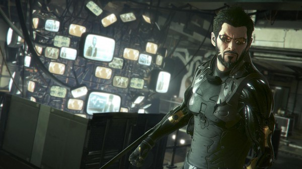 deus_ex_mankind_divided_e3_screen_4