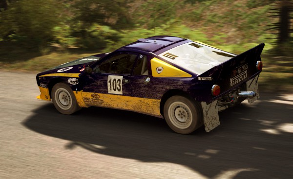dirt_rally_tarmac_1