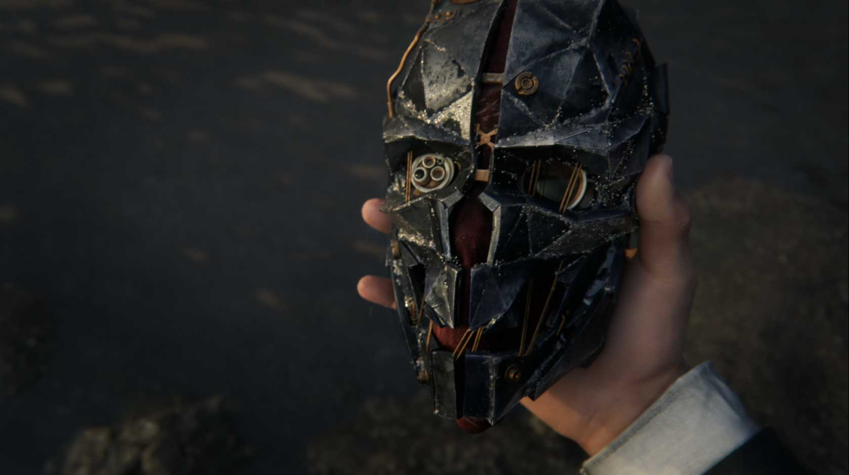 dishonored_2_e3_2015_6Mask_Trailer_Still