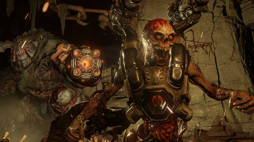 doom_header_new_3
