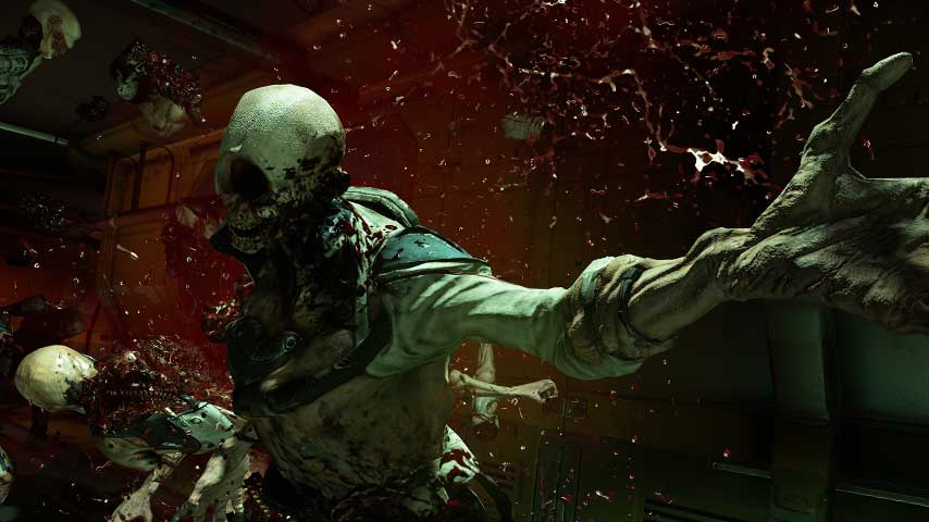 doom_header_new_5