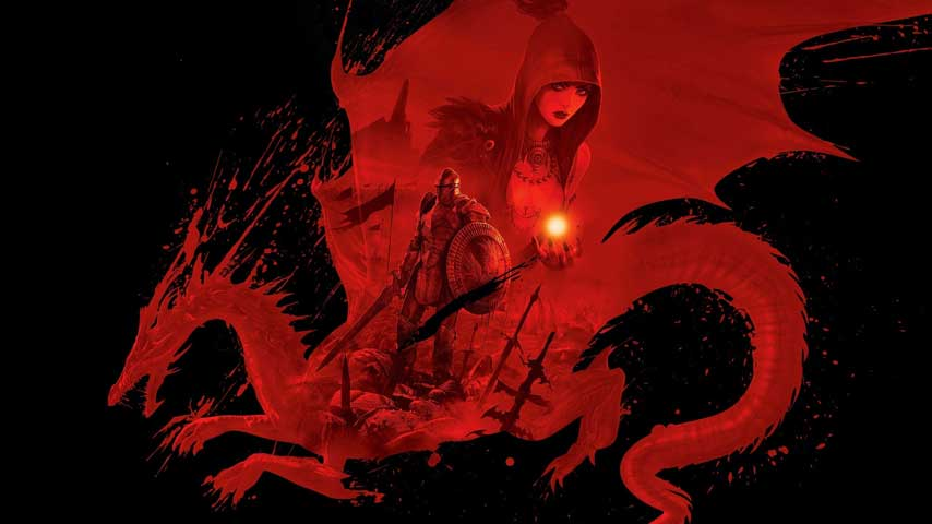 dragon_age_origins
