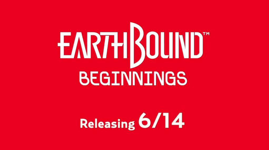 earthbound_beginnings