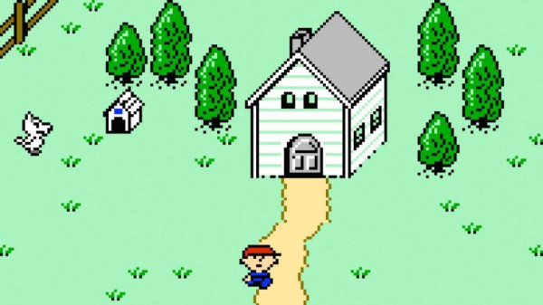 earthbound_beginnings_mother