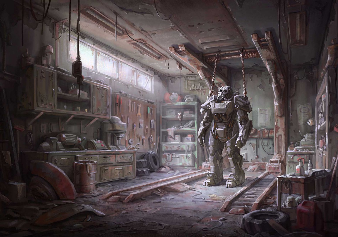 fallout_4_e3_2015_concept_art_2