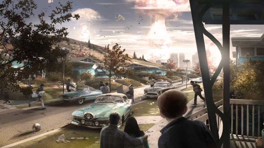 fallout_4_new_header_11