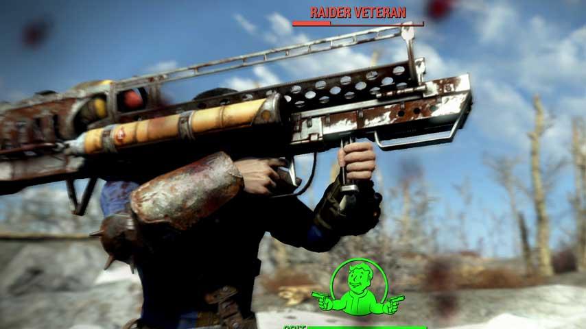 fallout_4_new_header_4