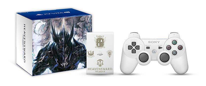 final_fantasy_14_heavensward_vita_tv