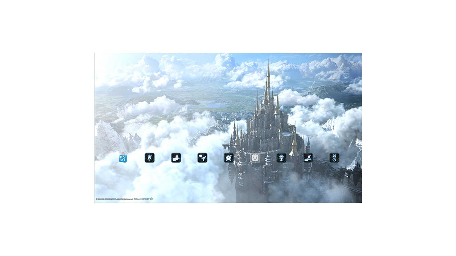 final_fantasy_14_heavensward_wallpaper_2