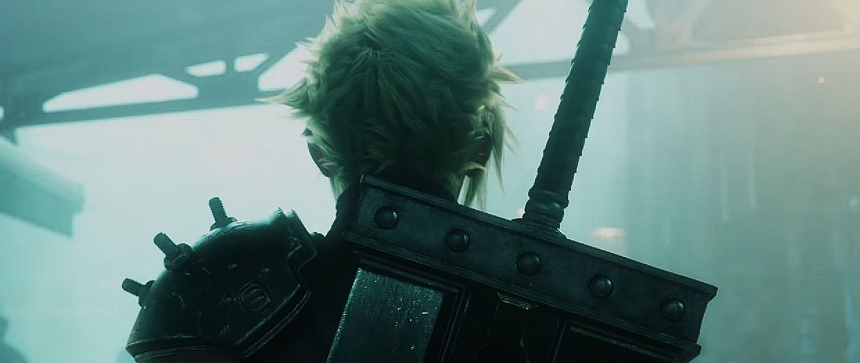 Square Enix is releasing a big game between April 2019 and March 2020, expect announcements leading up to E3