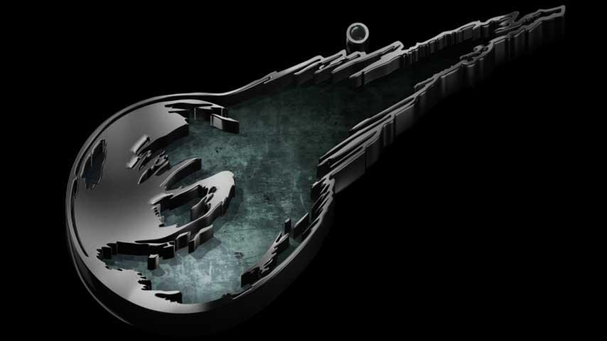 Final Fantasy 7 Remake built on Unreal Engine 4 - VG247