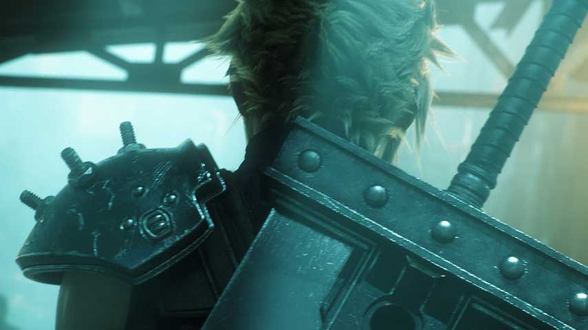 final_fantasy_7_remake_ffvii_4