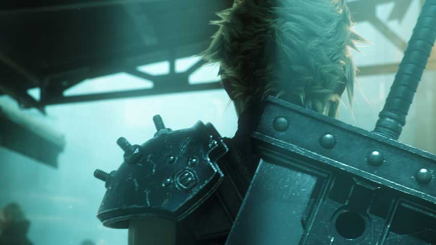 final_fantasy_7_remake_ffvii_5