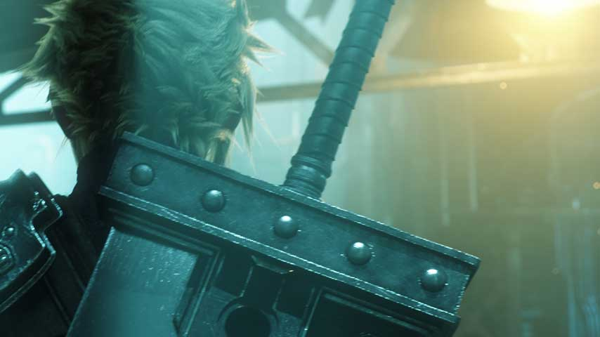final_fantasy_7_remake_ffvii_6