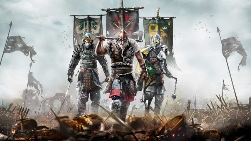 for_honor_header_1