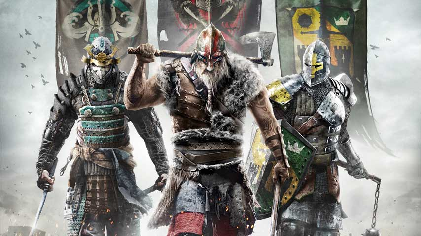for_honor_header_3