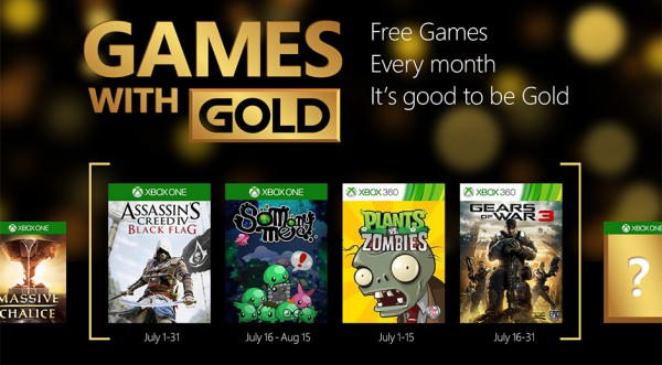games_with_gold_july