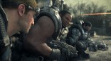 gears_of_war_ultimate_edition_e3_015 (10)