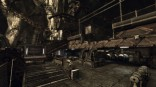 gears_of_war_ultimate_edition_e3_015 (17)