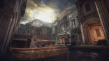 gears_of_war_ultimate_edition_e3_015 (2)