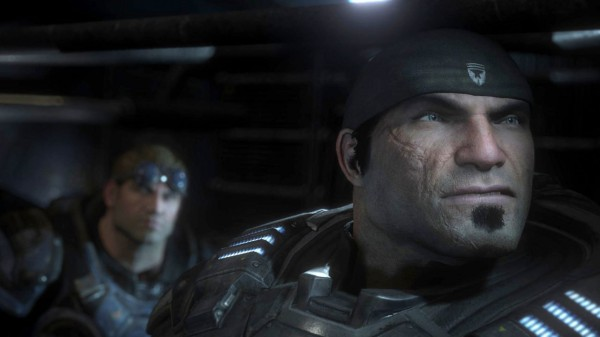 gears_of_war_ultimate_edition_e3_015 (24)