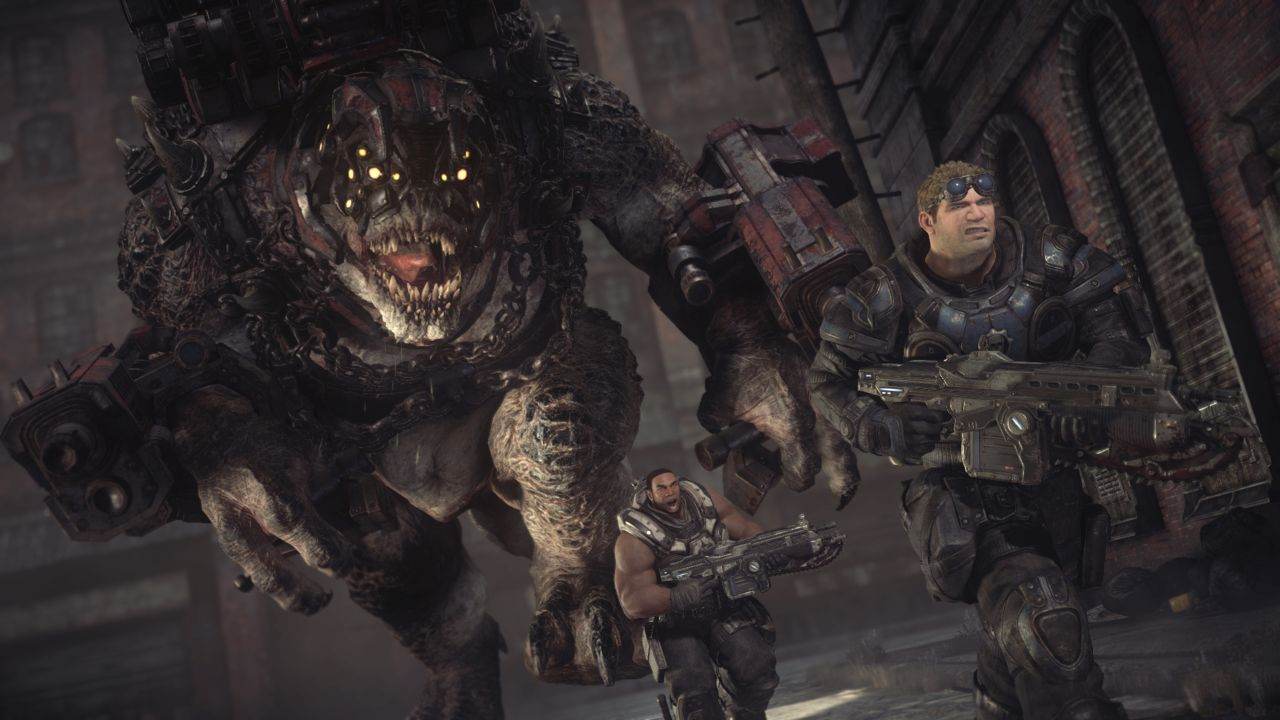 gears_of_war_ultimate_edition_e3_015 (33)